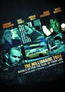 Passeio Milionário (The Millionaire Tour)