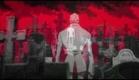 Lupin the IIIrd: Jigen Daisuke no Bohyou [Trailer/PV]