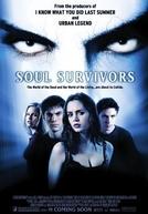 Alucinação (Soul Survivors)