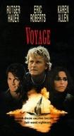 Uma Viagem ao Inferno (Voyage / Cruise of Fear )