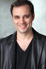 Rene Belmonte