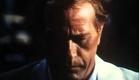 """Kolchak: The Night Stalker"" TV Intro"