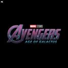 Vingadores 5 (Sem Título) (Avengers:EndGame Untitled Sequel (Avengers 5))