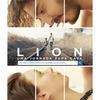 Dica de Filme : Lion - Uma Jornada Para Casa