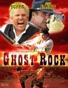Armados e Perigosos (Ghost Rock)