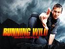 Celebridades à Prova de Tudo  (1ª Temporada) (Running Wild with Bear Grylls (Season 1))