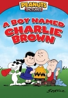 Um Garoto Chamado Charlie Brown (A Boy Named Charlie Brown)