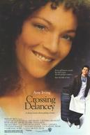 Amor à Segunda Vista (Crossing Delancey)