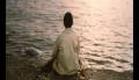 (Roads to) Koktebel (2003) - Trailer