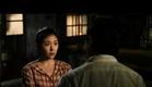 Korean Movie 허삼관 (Chronicle of a Blood Merchant, 2015) 예고편 (Trailer)