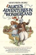 As Aventuras de Alice no Mundo das Maravilhas (Alice's Adventures in Wonderland)