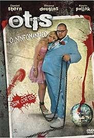 Otis - O Ninfomaníaco - Poster / Capa / Cartaz - Oficial 1