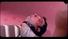 Barda filmi (fragman) - 2 Şubat 2007 de vizyonda
