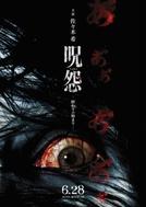 O Grito 3: O Início do Fim (Ju-on: Owari no Hajimari)