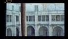 Trailer Manhã Submersa 30 Anos.avi