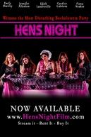 Hens Night (Hens Night)