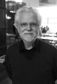 Jan Harlan