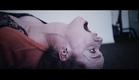 Starry Eyes Teaser Trailer - SXSW 2014