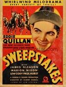 Sweepstakes (Sweepstakes)