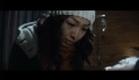 Romancing In Thin Air 高海拔之恋II Teaser Trailer - Louis Koo, Sammi Cheng