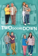 Two Doors Down (1° Temporada) (Two Doors Down)
