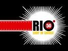 Rio 50 graus (Rio 50 degrees)