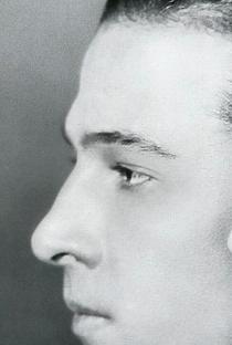 Rodolfo Valentino - Poster / Capa / Cartaz - Oficial 2