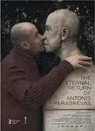 O eterno retorno de Antonis Paraskevas (I aionia epistrofi tou Antoni Paraskeva)