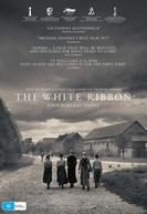 A Fita Branca (Das Weisse Band)