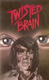 Cérebro Diabólico - Poster / Capa / Cartaz - Oficial 1
