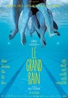 Um Banho de Vida (Le Grand Bain)