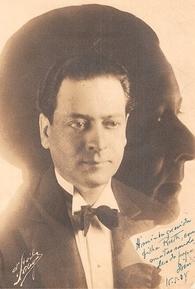 Jorge Diniz