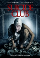 Suicide Club (Suicide Club)