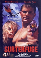 Subterfuge - Mistério no Mar Negro  (Subterfuge)