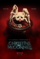 A Bizarra Confeitaria de Christine McConnell (1ª Temporada) (The Curious Creations of Christine McConnell (Season 1))