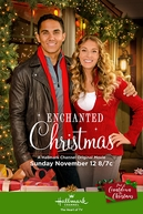 Enchanted Christmas (Enchanted Christmas)