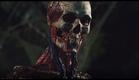 "Oats Studios Experimental Short Films - ""Volume 1"" - Official Trailer #2"