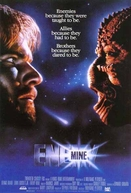 Inimigo Meu (Enemy Mine)