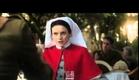 Anzac Girls ABC series trailer new
