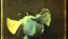 Danse Fleur de Lotus Alice Guy 1897