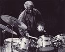 Art Blakey - The Jazz Messengers (Art Blakey - The Jazz Messengers)