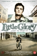 Little Glory (Little Glory)