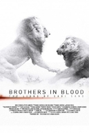 Nascido para Reinar (Brothers in Blood: The Lions of Sabi Sand)