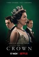The Crown (3ª Temporada) (The Crown (Season 3))