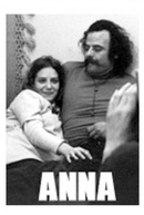 Anna (Anna)