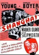 Shanghai (Shanghai)