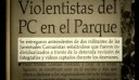 Trailer Oficial El Diario de Agustín