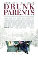 Drunk Parents (Drunk Parents)