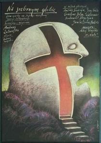 O Globo de Prata - Poster / Capa / Cartaz - Oficial 2
