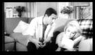 La telefonata 1/2 (Le bambole, 1965)